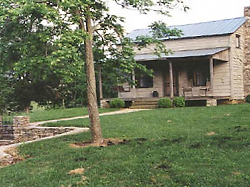 Bed And Breakfast Tn 28 Images Lairdland Farm Bed And Breakfast Cornersville Tn Updated 2016